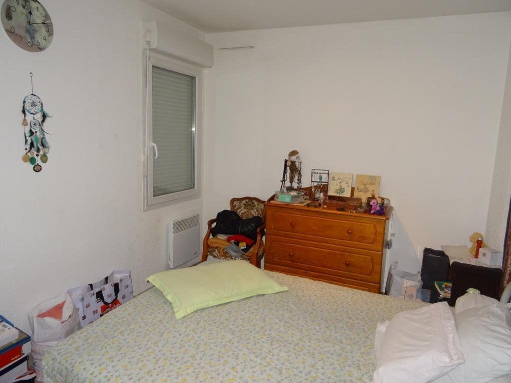 Appartement à vendre 3 55m2 à Montfavet - Avignon vignette-3
