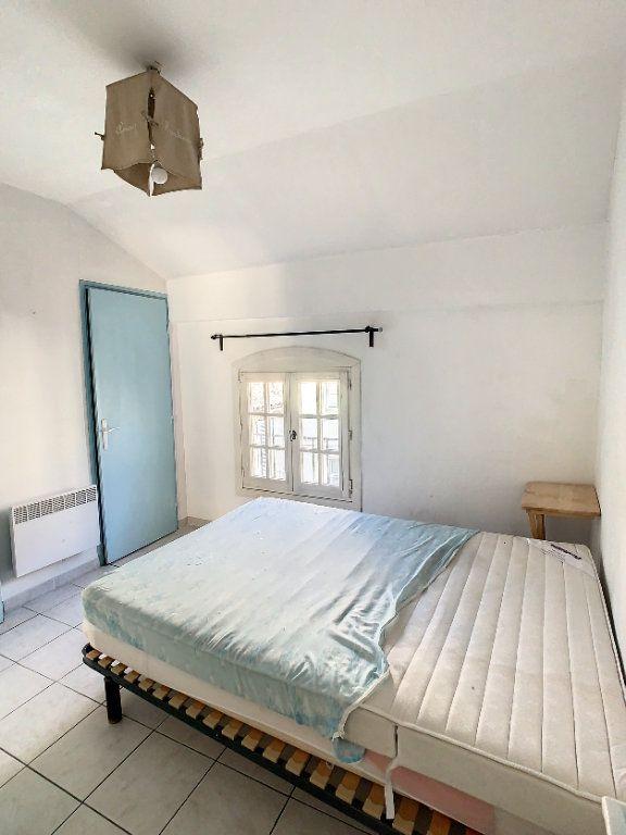 Appartement à vendre 2 40m2 à Avignon vignette-5