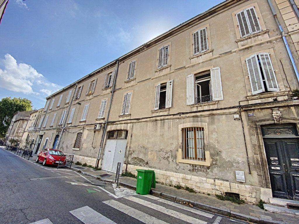 Appartement à vendre 3 95m2 à Avignon vignette-6