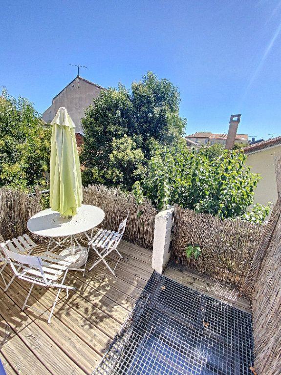 Maison à vendre 4 61.11m2 à Avignon vignette-1