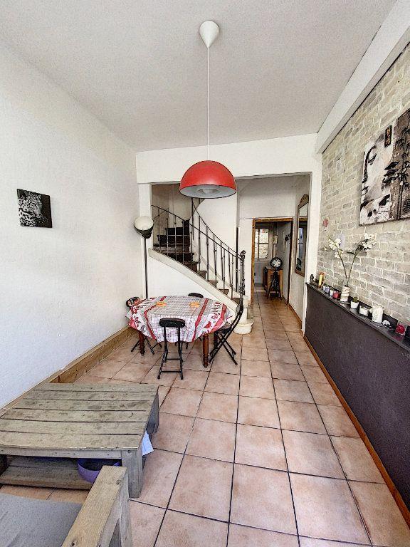 Maison à vendre 4 61.11m2 à Avignon vignette-2