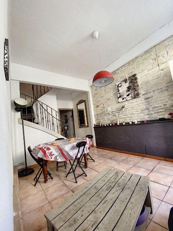 Maison à vendre 4 61.11m2 à Avignon vignette-3