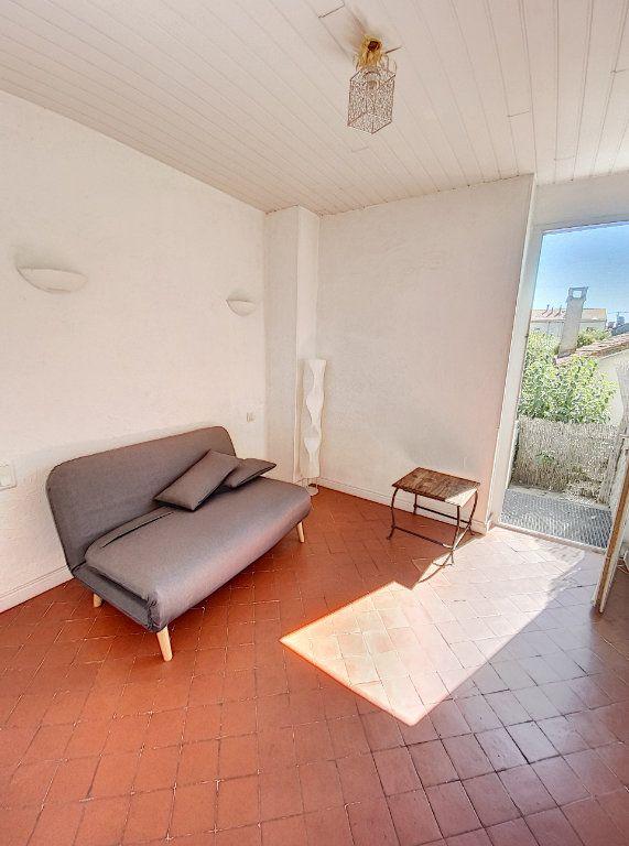 Maison à vendre 4 61.11m2 à Avignon vignette-7