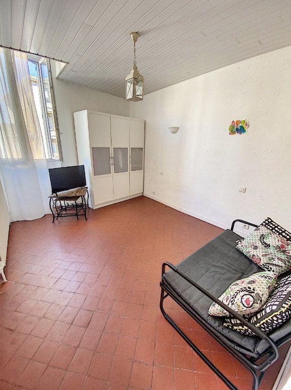 Maison à vendre 4 61.11m2 à Avignon vignette-8