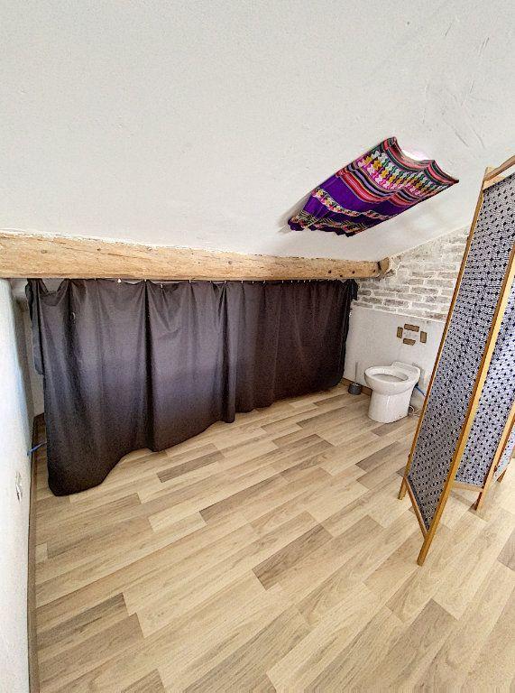Maison à vendre 4 61.11m2 à Avignon vignette-10