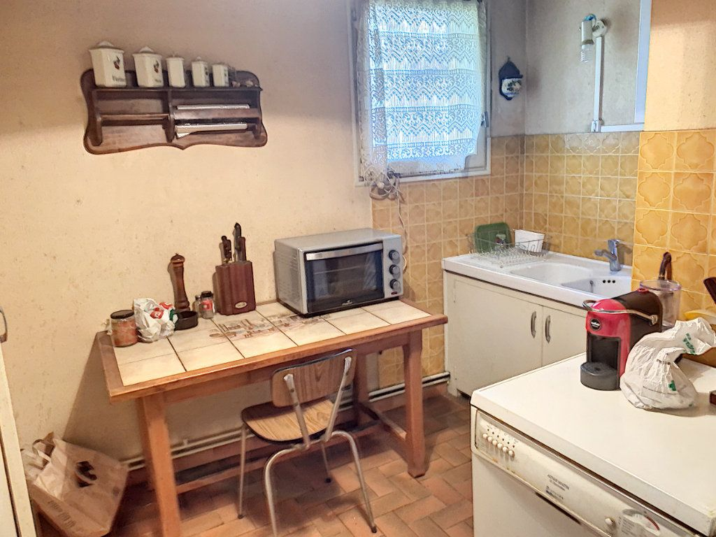 Appartement à vendre 3 98m2 à Avignon vignette-4