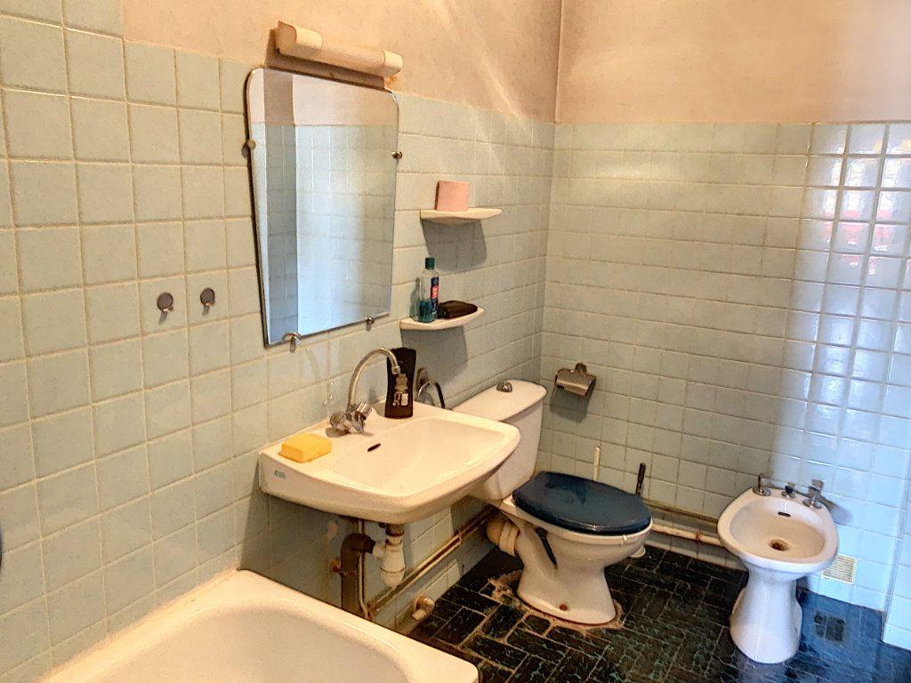 Appartement à vendre 3 98m2 à Avignon vignette-5