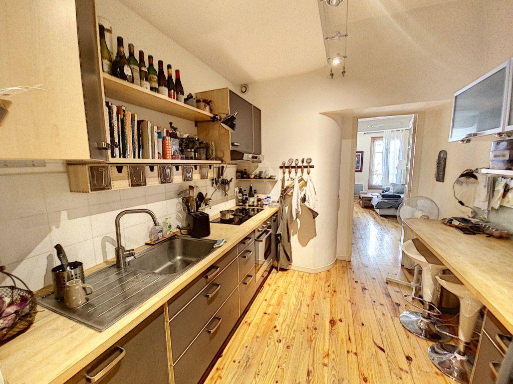 Appartement à vendre 3 74m2 à Avignon vignette-3
