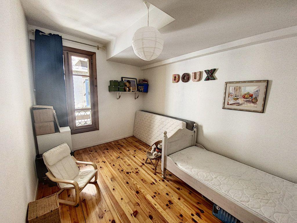 Appartement à vendre 3 74m2 à Avignon vignette-5