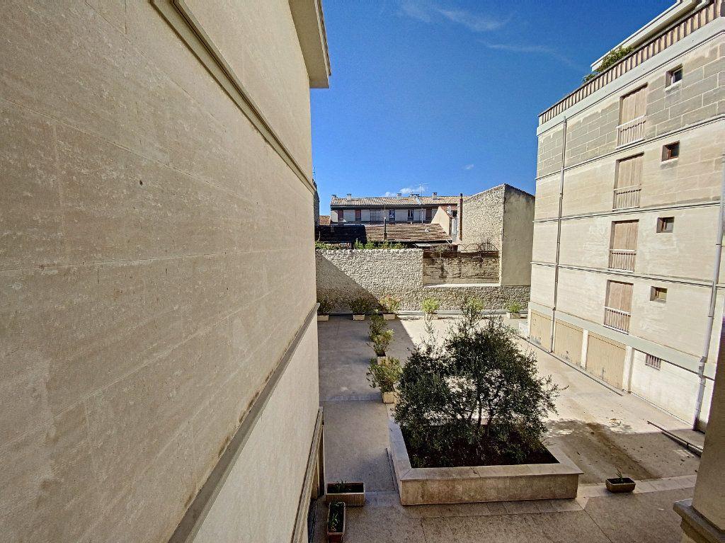Appartement à vendre 3 71m2 à Avignon vignette-8