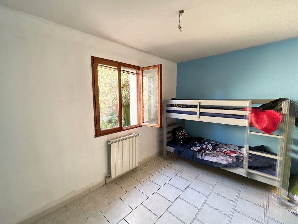 Maison à vendre 5 113m2 à Avignon vignette-6