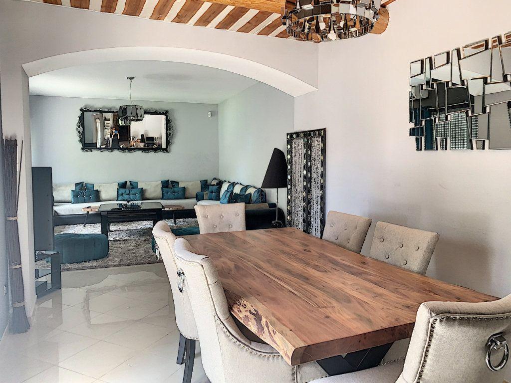 Maison à vendre 6 140m2 à Avignon vignette-5