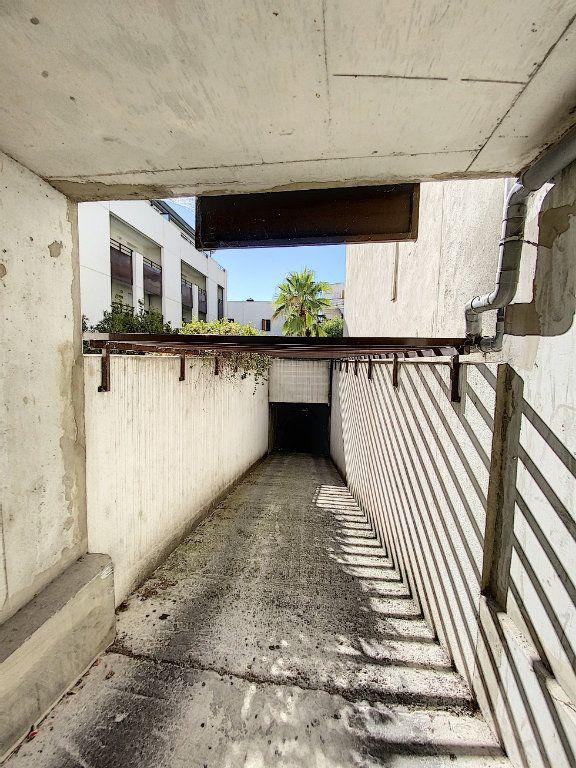 Appartement à vendre 3 60.55m2 à Avignon vignette-6