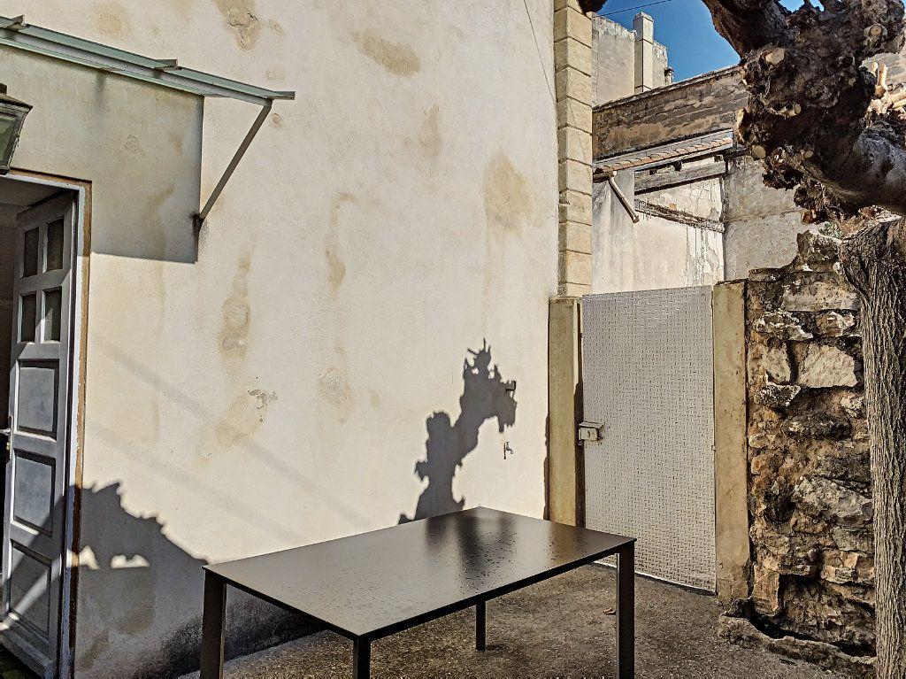 Maison à vendre 3 60m2 à Avignon vignette-2