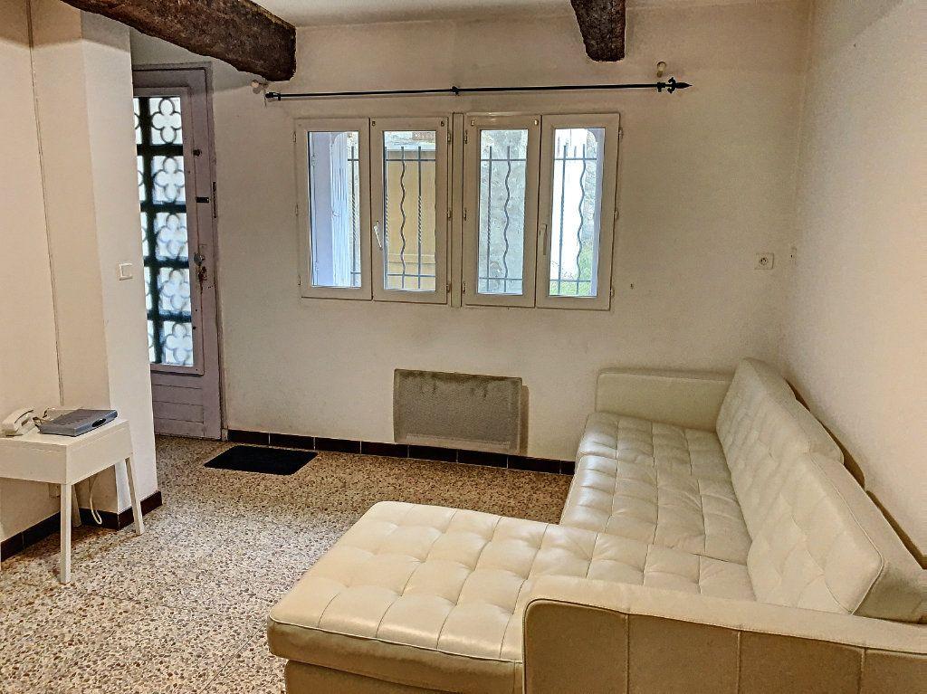 Maison à vendre 3 60m2 à Avignon vignette-3
