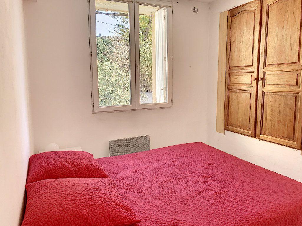 Maison à vendre 3 60m2 à Avignon vignette-6
