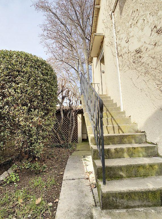 Maison à vendre 4 88m2 à Avignon vignette-3