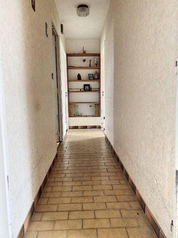 Maison à vendre 4 88m2 à Avignon vignette-5