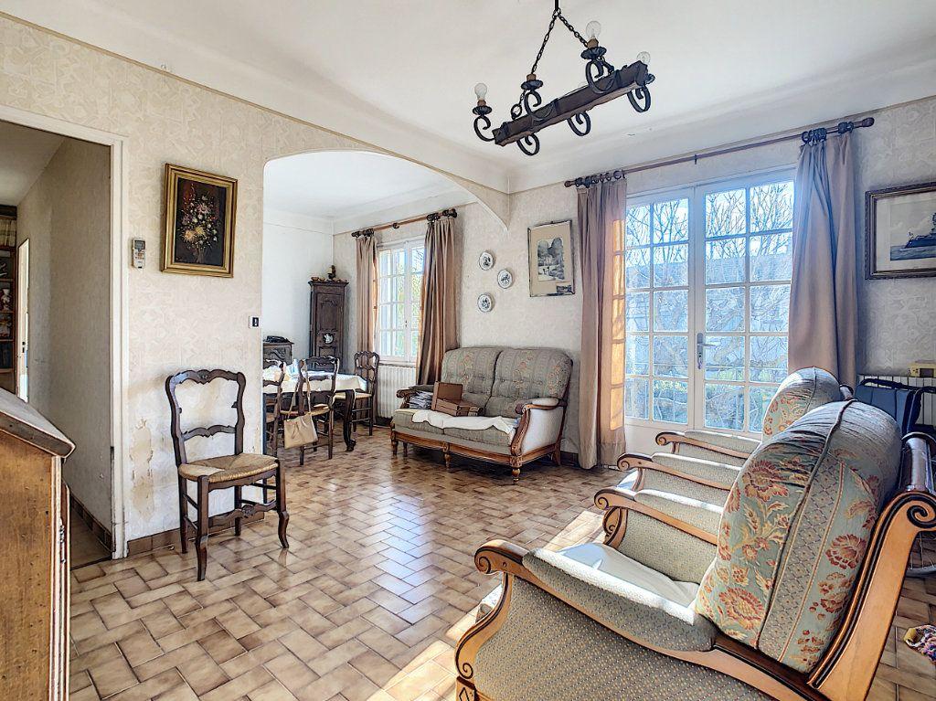 Maison à vendre 4 88m2 à Avignon vignette-6