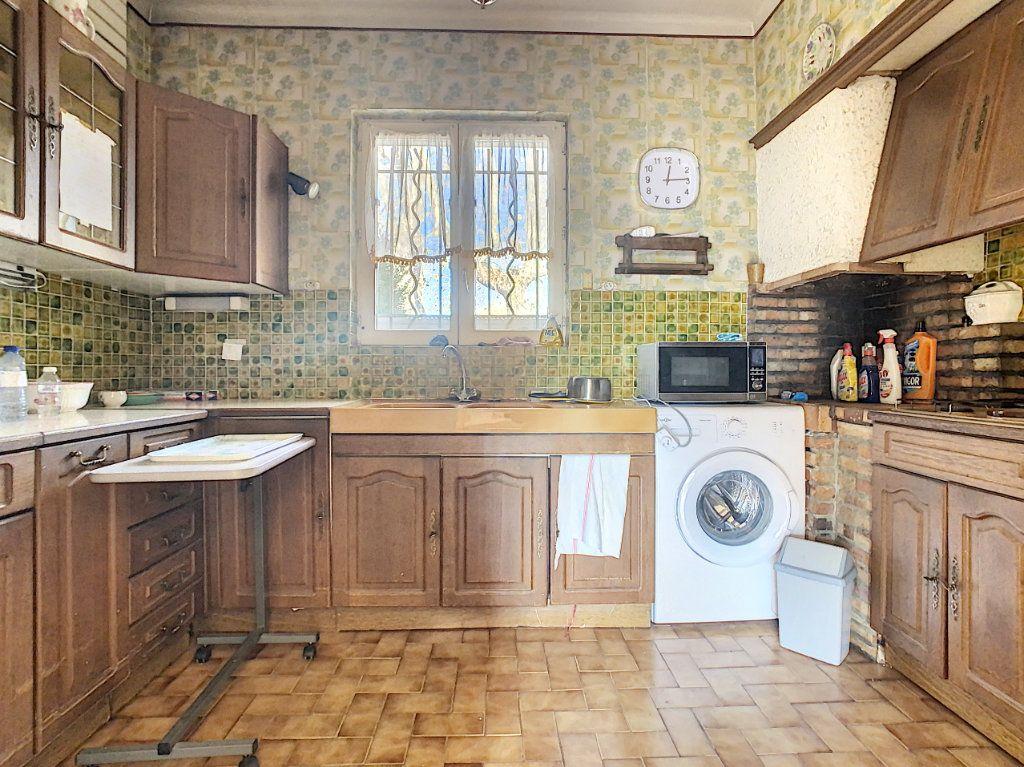 Maison à vendre 4 88m2 à Avignon vignette-7