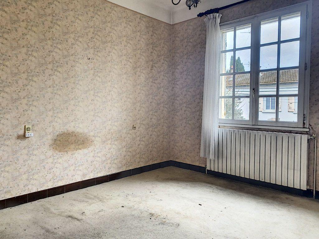 Maison à vendre 4 88m2 à Avignon vignette-8