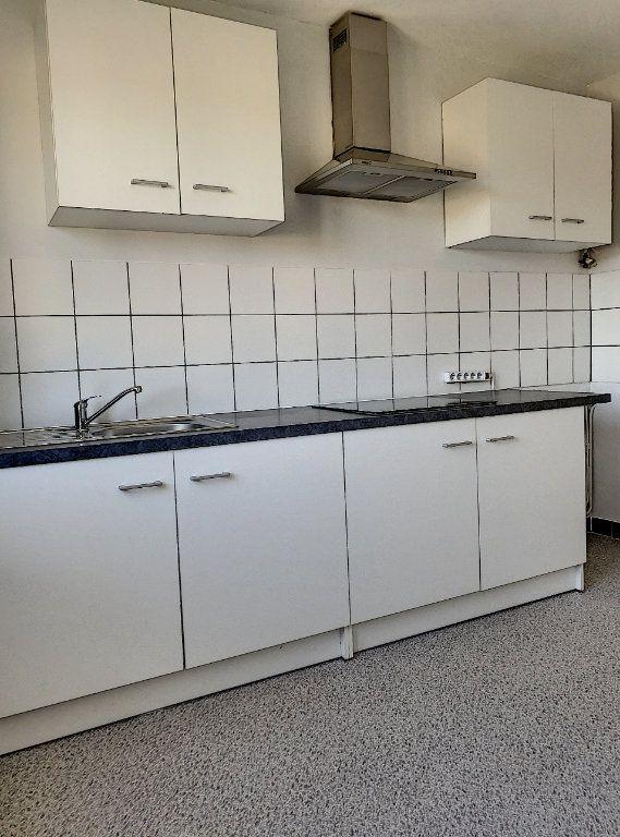 Appartement à vendre 2 60.05m2 à Avignon vignette-3