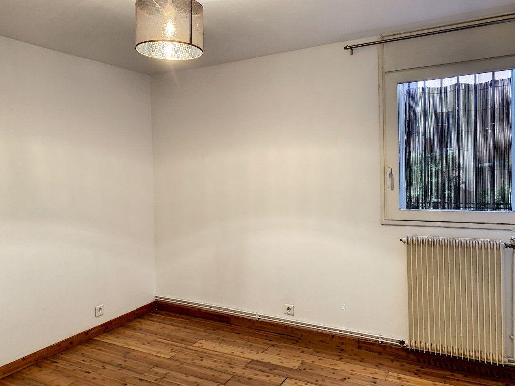 Appartement à vendre 3 69.12m2 à Avignon vignette-5