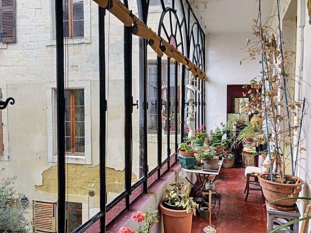 Appartement à vendre 5 135m2 à Avignon vignette-3