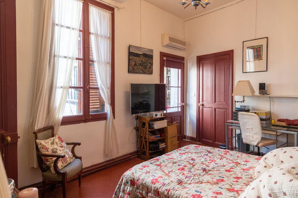 Appartement à vendre 5 135m2 à Avignon vignette-7