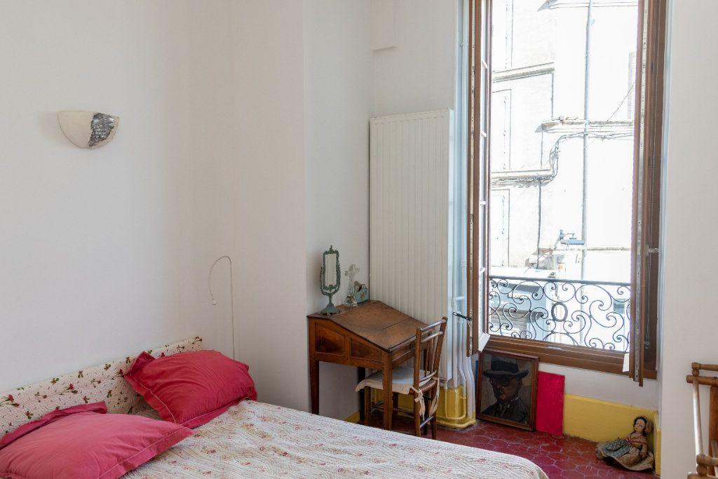 Appartement à vendre 5 135m2 à Avignon vignette-10