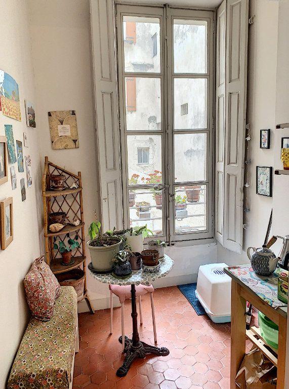 Appartement à vendre 3 90.71m2 à Avignon vignette-4