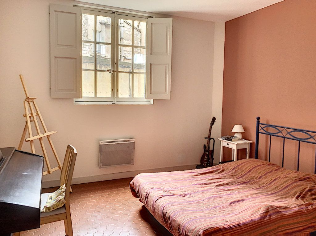 Appartement à vendre 3 90.71m2 à Avignon vignette-5