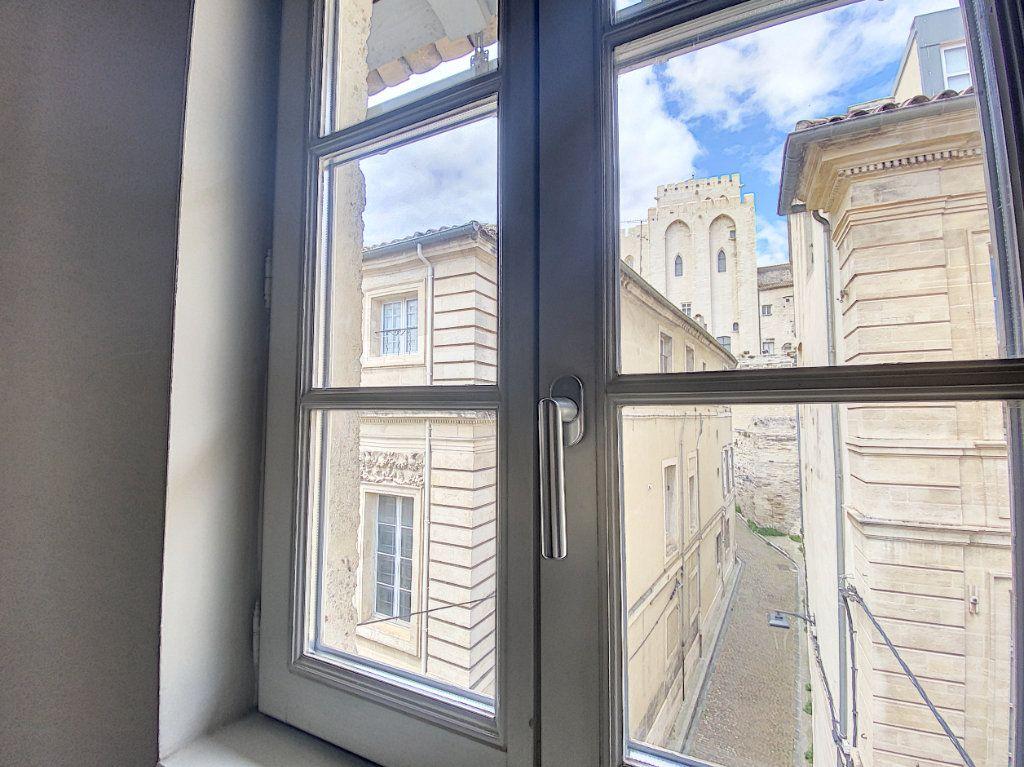 Appartement à vendre 3 67.65m2 à Avignon vignette-2