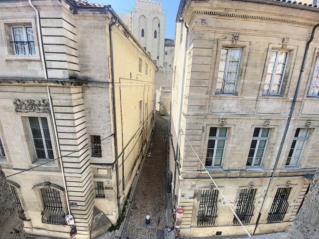 Appartement à vendre 3 67.65m2 à Avignon vignette-4