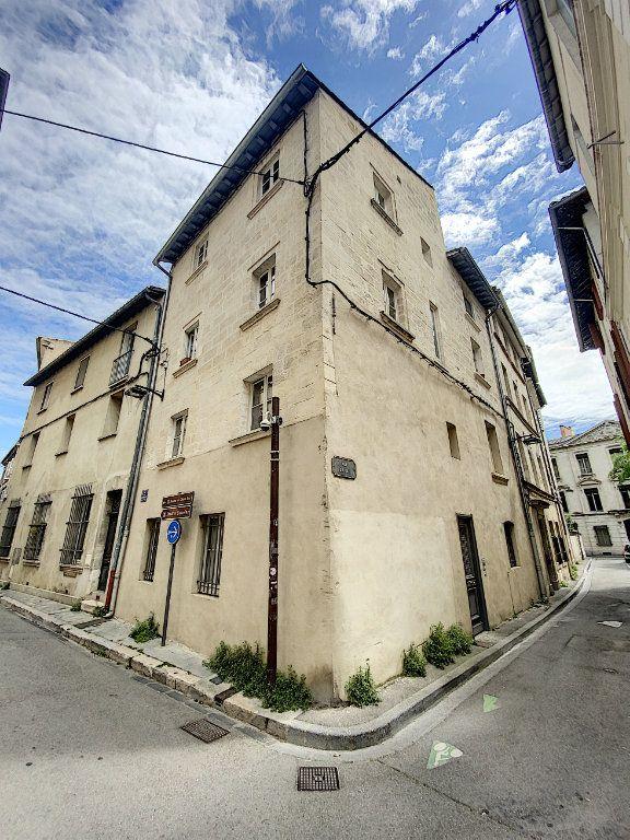 Appartement à vendre 3 67.65m2 à Avignon vignette-5