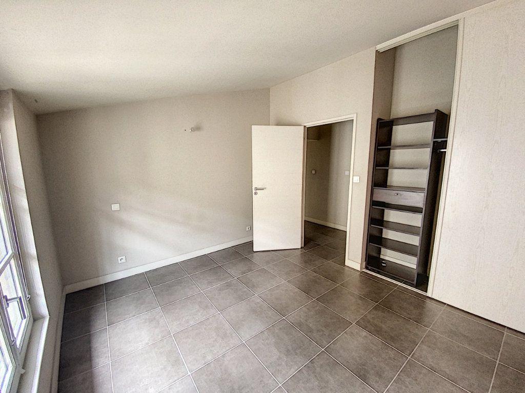 Appartement à vendre 3 67.65m2 à Avignon vignette-7