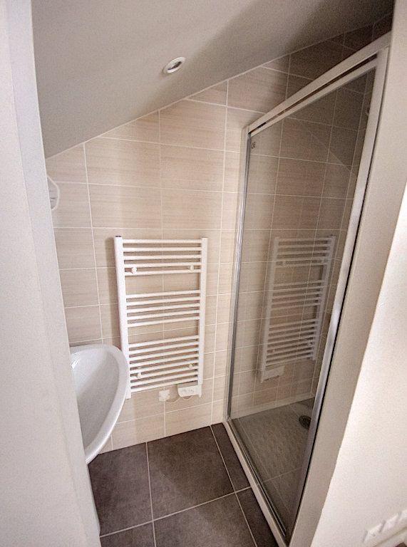 Appartement à vendre 3 67.65m2 à Avignon vignette-11