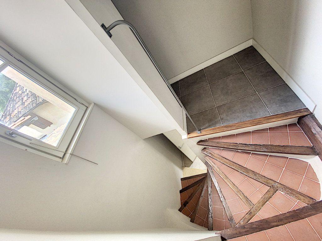 Appartement à vendre 3 67.65m2 à Avignon vignette-13