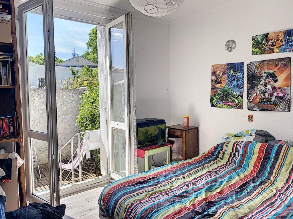 Maison à vendre 4 85m2 à Montfavet - Avignon vignette-3