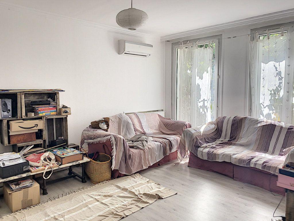 Maison à vendre 4 85m2 à Montfavet - Avignon vignette-4