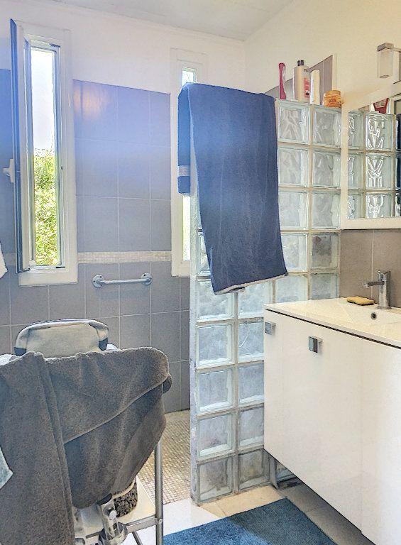 Maison à vendre 4 85m2 à Montfavet - Avignon vignette-6