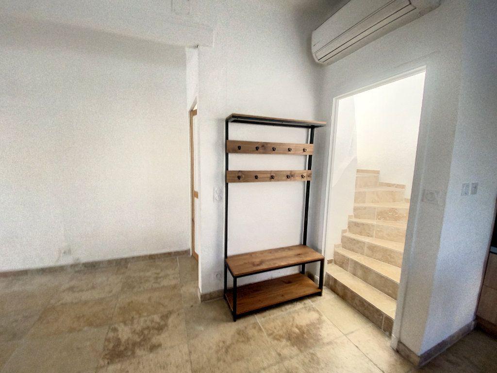 Maison à vendre 3 82.5m2 à Montfavet - Avignon vignette-5