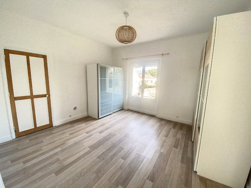 Maison à vendre 3 82.5m2 à Montfavet - Avignon vignette-6