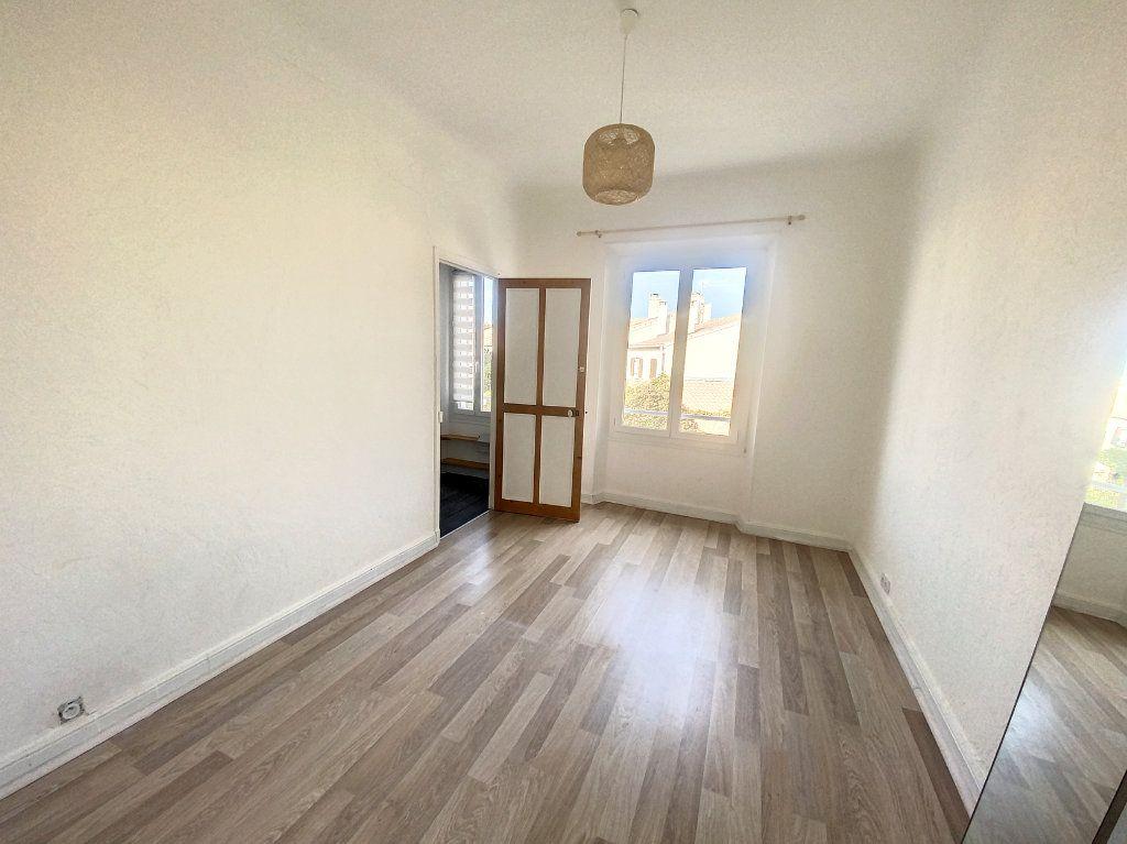 Maison à vendre 3 82.5m2 à Montfavet - Avignon vignette-7