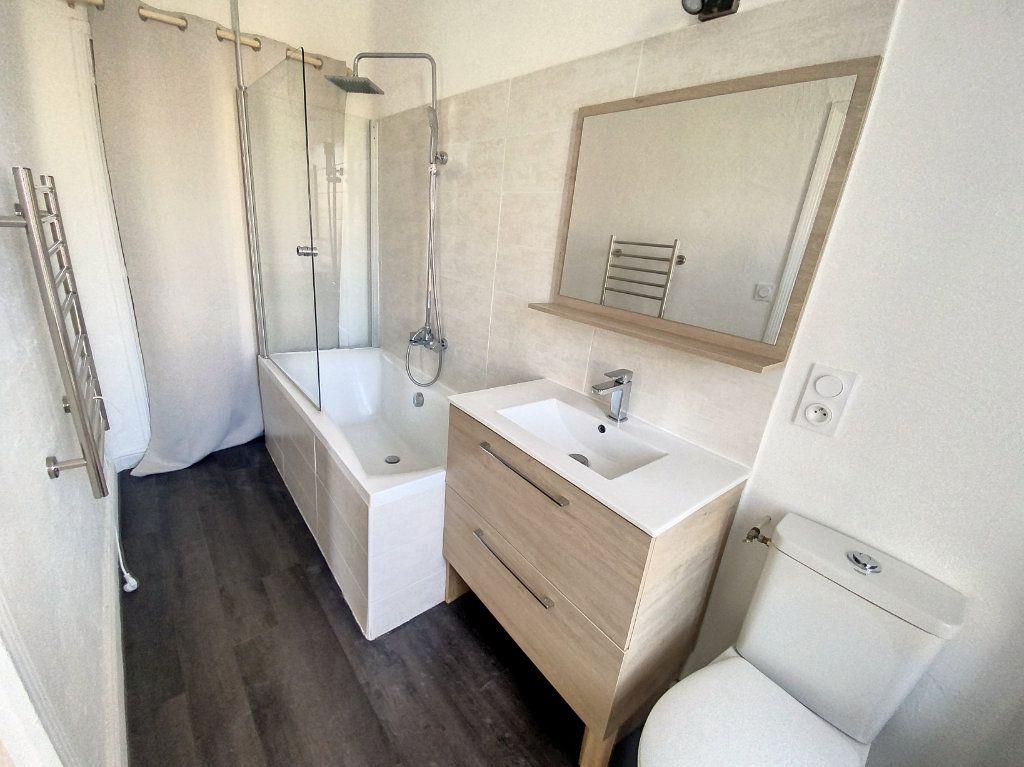 Maison à vendre 3 82.5m2 à Montfavet - Avignon vignette-8
