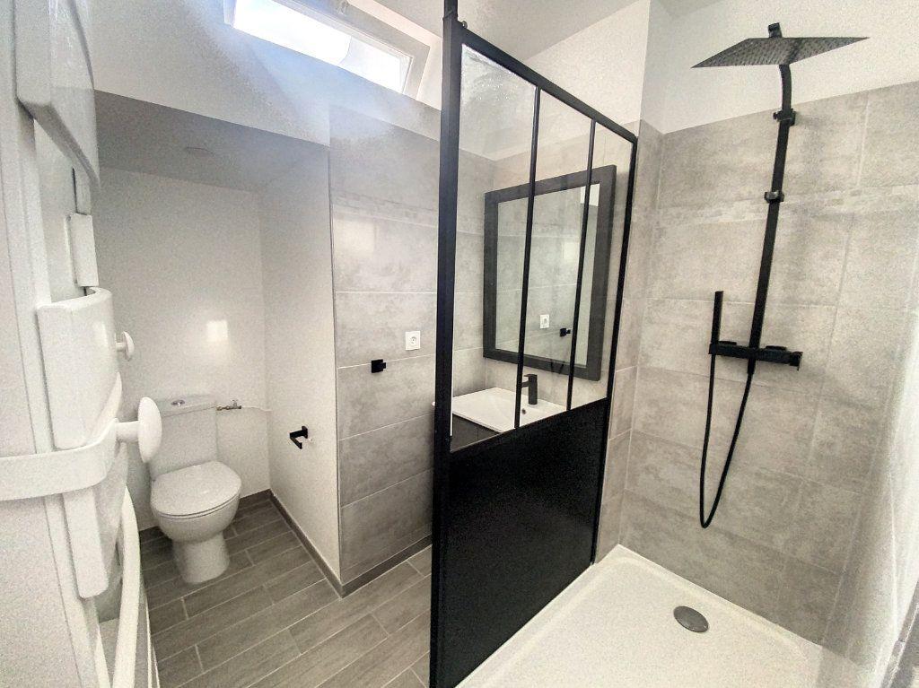 Maison à vendre 3 82.5m2 à Montfavet - Avignon vignette-9