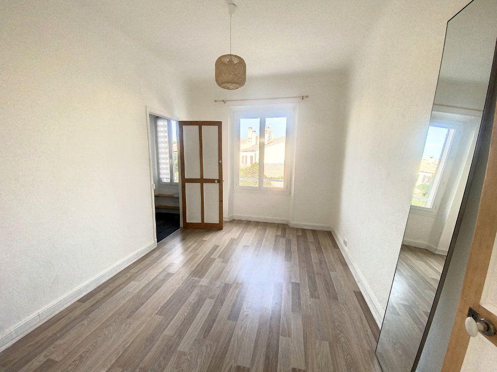 Maison à vendre 3 82.5m2 à Montfavet - Avignon vignette-10