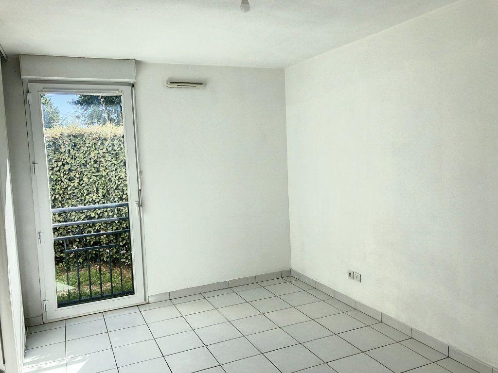 Appartement à louer 2 40m2 à Avignon vignette-8