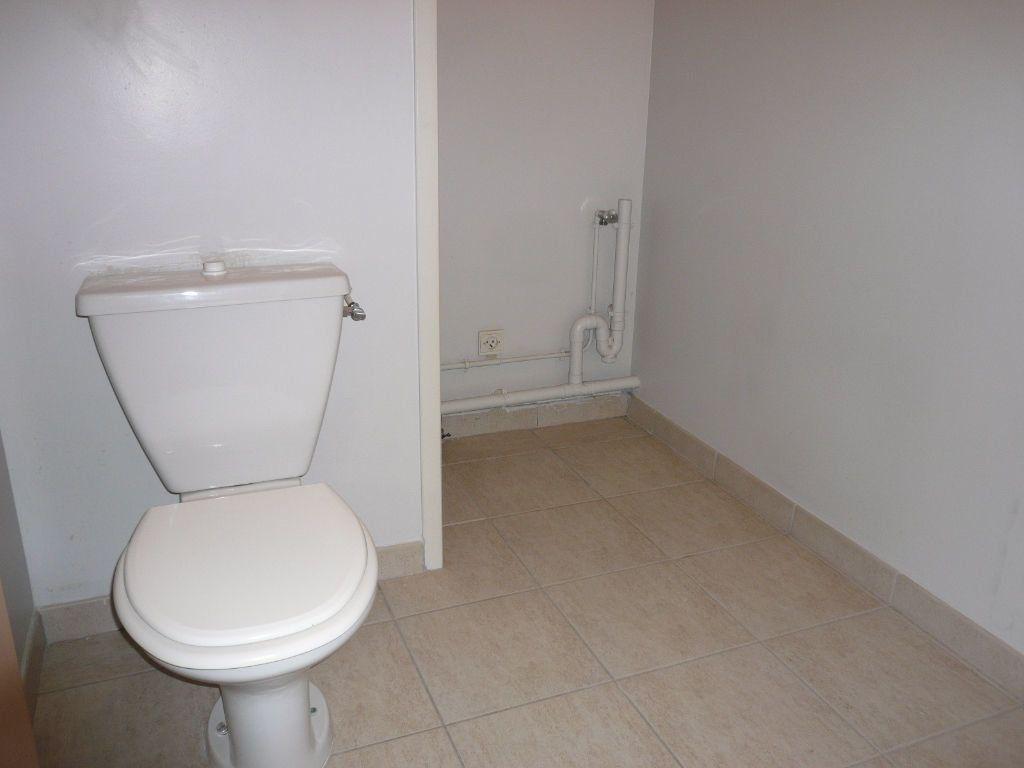 Appartement à louer 2 36.82m2 à La Rochelle vignette-7
