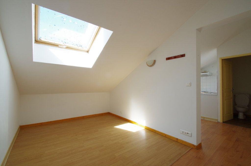 Appartement à louer 1 19.61m2 à La Rochelle vignette-6